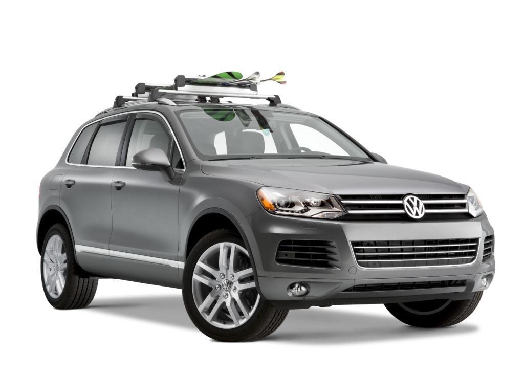 Camelback Volkswagen 2017 2018 2019 Volkswagen Reviews
