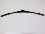 Windshield Wiper Blade. Windshield Wiper Blade. image for your Volkswagen