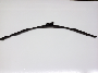 Windshield Wiper Blade image for your Volkswagen